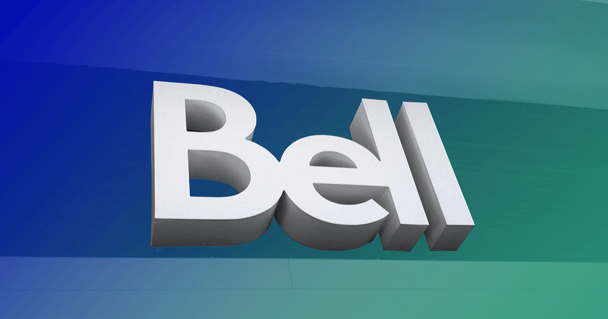 Bell Canada Hack Reminds Business Leaders To Take IT Security Seriously