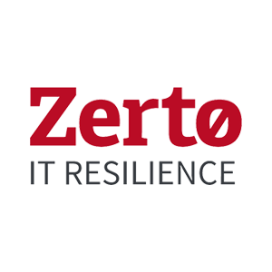 Zerto Software